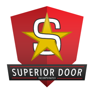 Superior Door Inc Logo_full Size